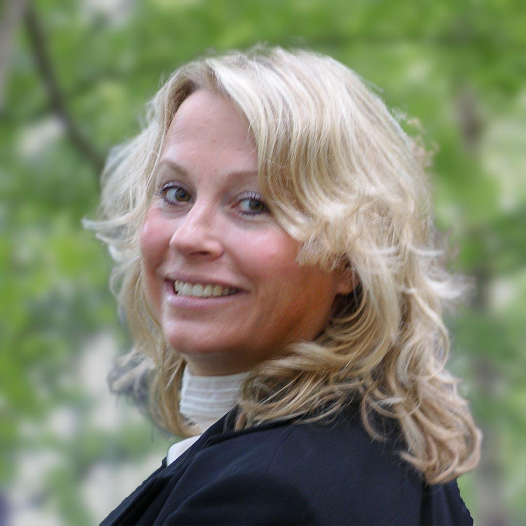 Annette Mulder Coaching voor ouder en kind